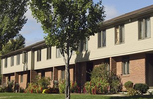 Apartments for Rent in Holyoke, Chicopee, Springfield, West ...
