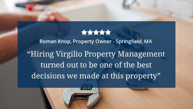 Virgilio Property Management
