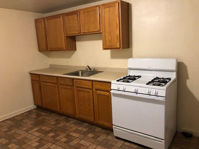 Apartment image 4